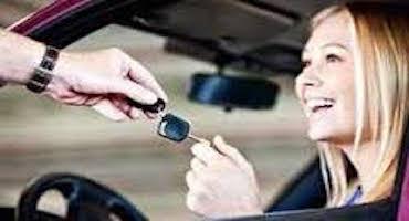 car service locksmith benalmadena