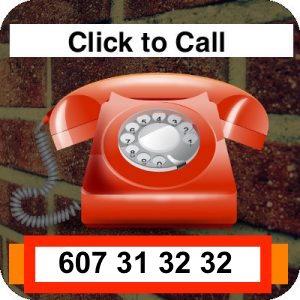 1click-to-call-locksmith benalmadena