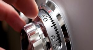 safe-vault-300x162-locksmith benalmadena
